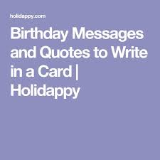 233 best card writing images on pinterest card sayings card