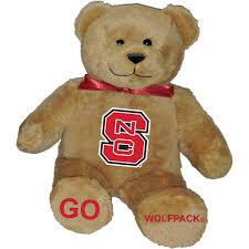 teddy bear writing paper nc state bookstores musical teddy bear logo musical teddy bear logo