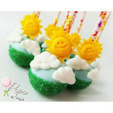 get well soon cake pops 1788 best cake pops cake balls images on cake