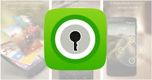 go locker apk free go locker 3 05 apk android phones tablet lock screen app