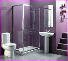 free bathroom design tool bathroom design planner free zhis me