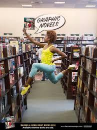 Barnes And Noble Spokane 61 Best Dancers Among Us Images On Pinterest Dancers Among Us