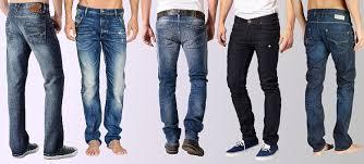 Comfortable Mens Jeans Designer Jeans For Men Get Information About Mens Designer Jeans