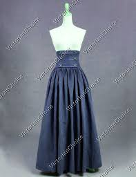 Titanic Halloween Costumes Quality Victorian Edwardian Titanic Downton Abbey Faux Suede