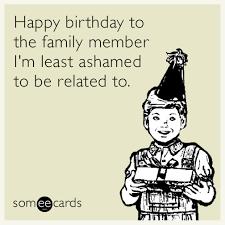 ecards free birthday birthday card happy birthday cards free e cards member
