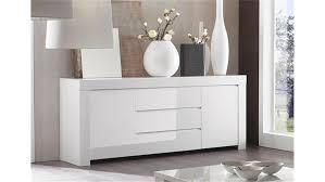 Deko Ideen Hexagon Wabenmuster Modern Wohnideen Wohnzimmer Grau Weiss Silber Kreative Bilder Für Zu