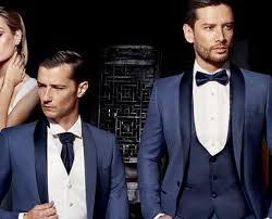 costume de mariage homme costume redingote pour votre mariage l empire du marié