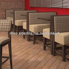 used table and chairs for sale used restaurant chair nirvana one fat frog intended for bar tables
