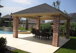 pergola top 15 outdoor kitchen designs and their costs 24h site