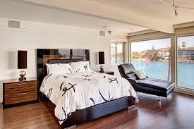 Hardwood Floors In Bedroom Hardwood Flooring For Your Bedroom Fox Hardwood Floor