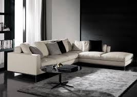 wohnzimmerz minotti furniture with smink art design furniture