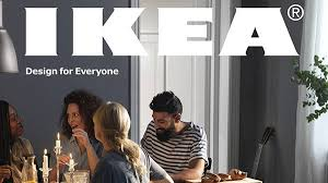 Ikea 2006 Catalog Pdf by The Stubborn Survival Of The Retail Catalogue The Globe And Mail