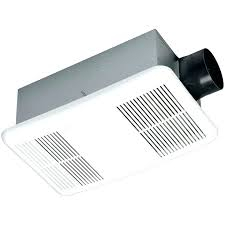 broan 277v exhaust fan broan heater bath fan light combination bathroom ceiling ventilation