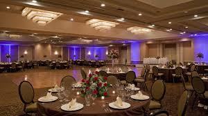 bergen county wedding venues sheraton mahwah hotel