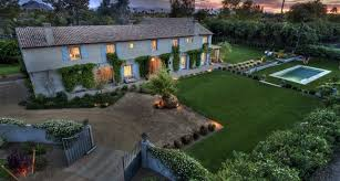 french country estate arcadia french country estate 3 100 000 pricey pads