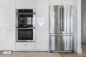 Modern Cabinets For Kitchen by Modern Kitchens