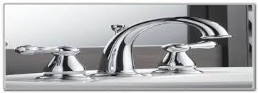 standard pekoe kitchen faucet standard pekoe semi professional kitchen faucet sinks