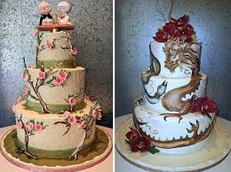 unique wedding cakes unique wedding cakes with pictures unique wedding cake designs