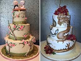 unique cakes unique wedding cakes with pictures unique wedding cake designs