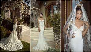wedding dress collection galia lahav 2013 empress wedding collection