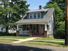 single houses package deal 2 single family houses rentals wallingford ct