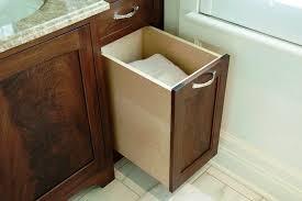 Laundry Sorter Cabinet Bathroom Vanity With Laundry Hamper Laundry Sorter Plastic