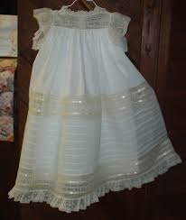 heirloom communion dresses heirloom dress size 4 bijoux pattern white ecru portrait wedding