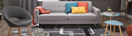 100 furniture stores in kitchener waterloo toronto
