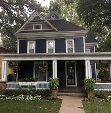 victorian house color schemes exterior paint victorian style house