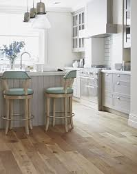 What You Need To Lay Laminate Flooring From Carpet To Tile What You Need To Know When Picking The Right