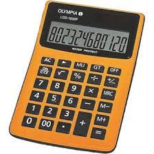 calculatrice bureau calculatrice de bureau olympia lcd 1000p calculatrices de bureau