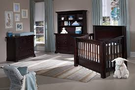Enchanted Convertible Crib Camelot Convertible Crib Baby Safety Zone Powered By Jpma