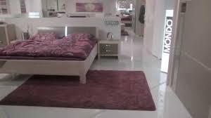 Schlafzimmer Zelo Perfekt Schlafzimmer Ostermann Pasadena In Braun Dekor Von Wiemann