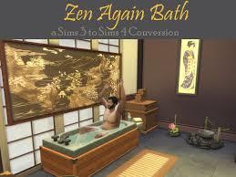 Sims 3 Bathroom Ideas Sims 4 Bathroom Ideas Innovative Ideas 3 4 Bathroom My Sims