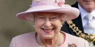 you can now buy queen elizabeth ii u0027s favorite bra brand rigby