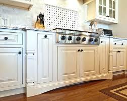 meubles de cuisine en bois meuble cuisine caisson bois massif socialfuzz me