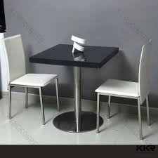 2 person kitchen table set 2 person dining table space saving kitchen tables and chairs unique