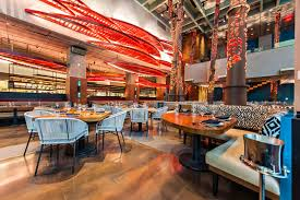 ken gorin on the hottest restaurants in miami the official blog