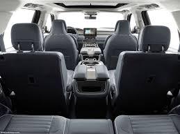 lincoln navigator interior 2016 2018 lincoln navigator release date price photos redesign specs