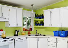 Clean Kitchen Spring Reading The Lost Art Of Housekeeping A Clean House Is A