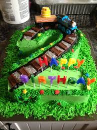 best 25 thomas birthday cakes ideas on pinterest thomas the