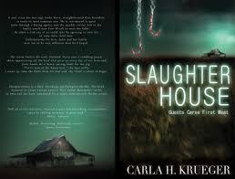 Slaughterhouse Blog by Slaughterhouse Slaughterhouse