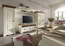 wandgestaltung landhausstil wohnzimmer haus renovierung mit modernem innenarchitektur wandgestaltung