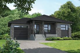 contemporary style house plans contemporary style house plan 2 beds 1 00 baths 927 sq ft plan