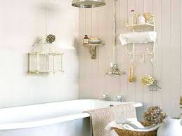 creative ideas for small bathrooms creative bathroom storage simpletask club