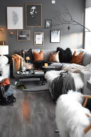 blog commenting sites for home decor the fall is here also sharing some more exciting news maren