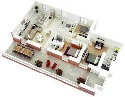 modern home design layout home design layout home design layout home design ideas artonwheels