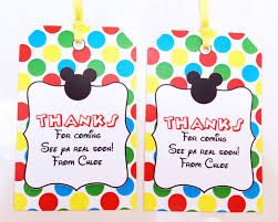 mickey mouse thank you cards mickey mouse thank you cards uk tags mickey mouse thank you