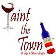 Town Upholstery Johnston Ri Paint The Town Studios Llc Cranston Ri Alignable