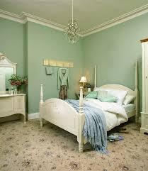 Best Bedroom Carpet by 8 Best Tapi Carpets 2017 Images On Pinterest Modern Family